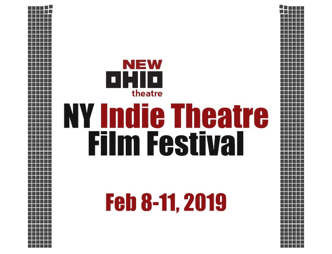 3rd Annual NY Indie Theatre Film Festival at New Ohio