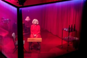 Alia Shawkat in The Second Woman at BAM_PC NayMarie-35.JPG